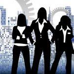 Women's Entrepreneurship Day 2017