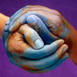 How many Days Until World Peace Meditation Day 2017