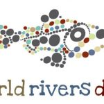 World Rivers Day 2018