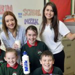 World School Milk Day