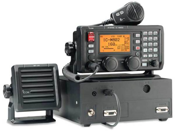 Amateur Radio Military Appreciation Day
