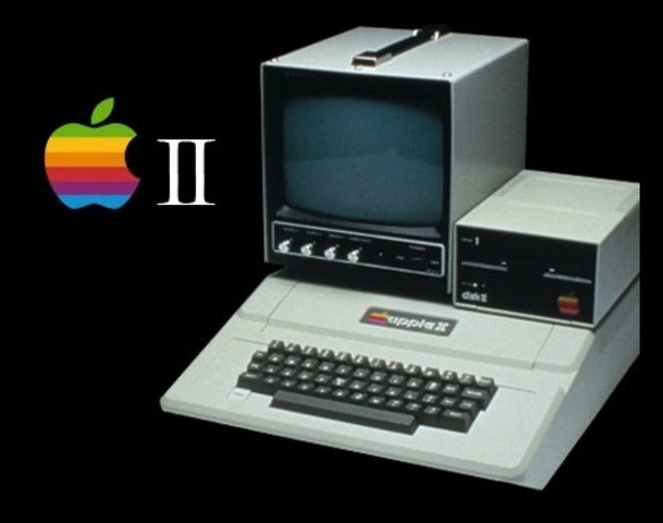 Apple II Day