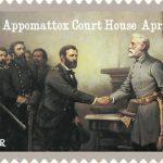 Appomattox Day