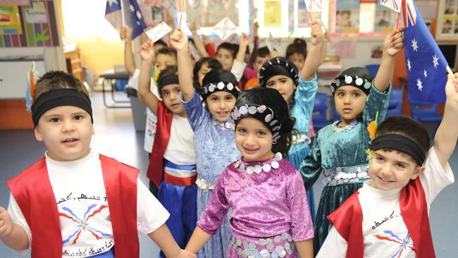 Assyrian New Year