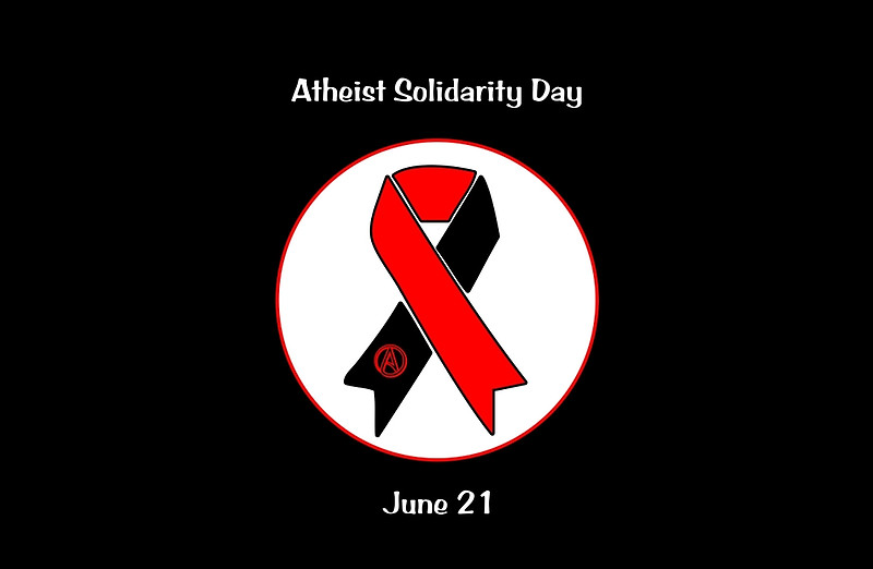 Atheist Solidarity Day