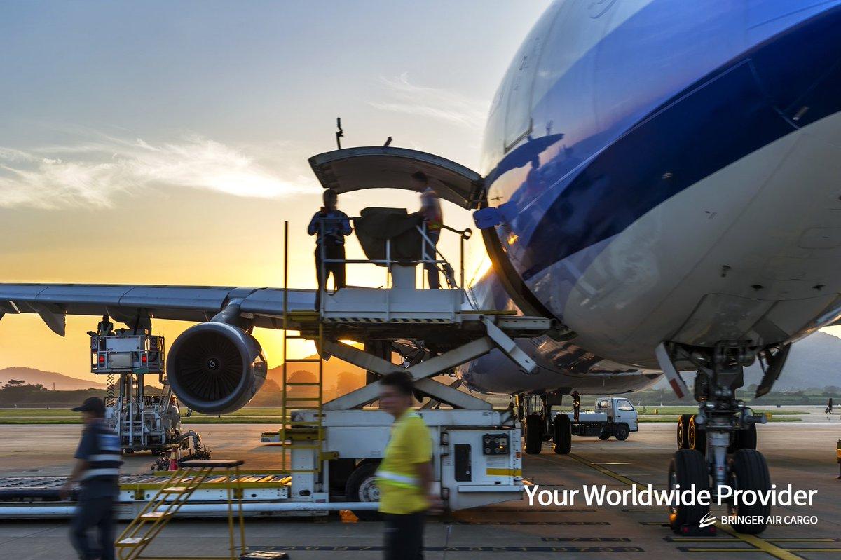 Aviation Maintenance Technician Day