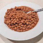 Bean Day