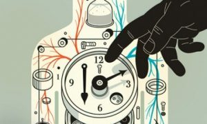 When is Biological Clock Day