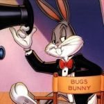 Bugs Bunny Day