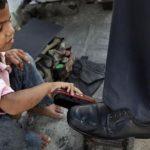 Child Labor Day 2018