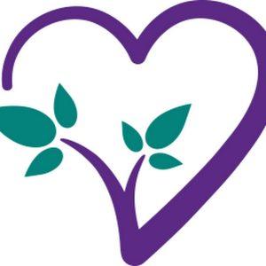 When is Cornelia de Lange Syndrome Awareness Day