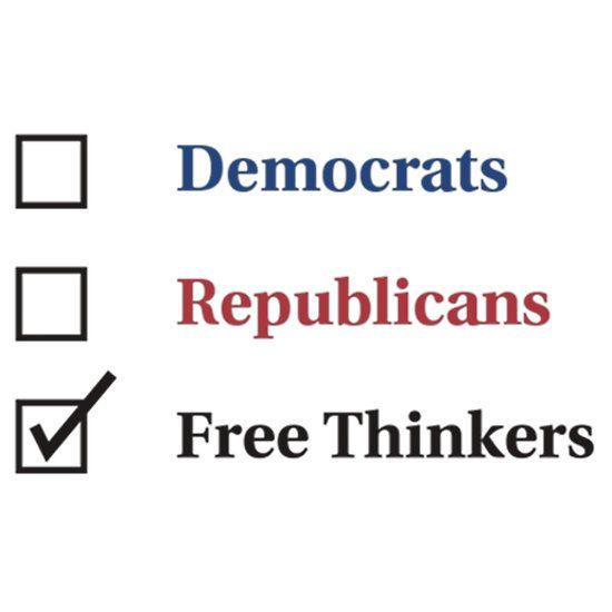 Freethinkers Day
