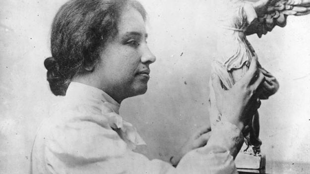 Helen Keller Day