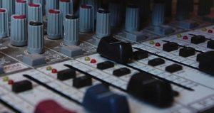 International Amateur Radio Day 2018