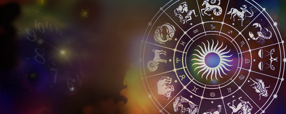 International Astrology Day