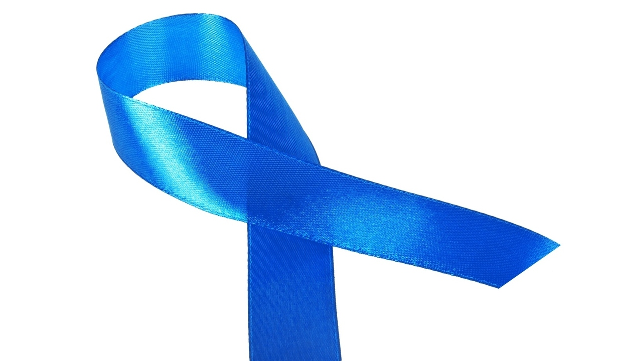 International Chronic Fatigue Syndrome Awareness Day