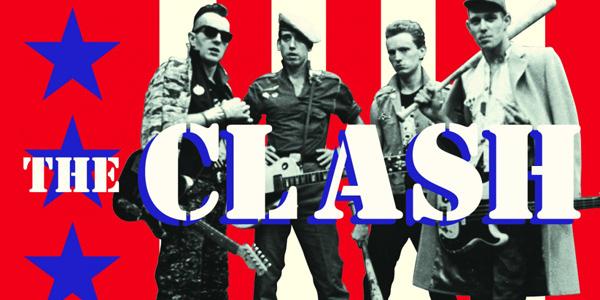 International Clash Day