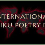 International Haiku Poetry Day