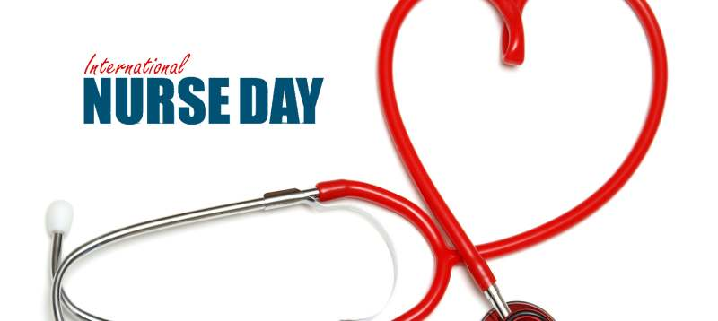 International Nurses' Day