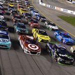 International Sports Car Racing Day
