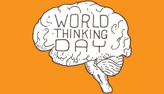 International World Thinking Day