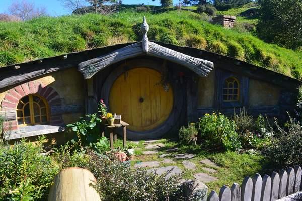 J.R.R. Tolkien Day