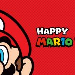 Mario Day
