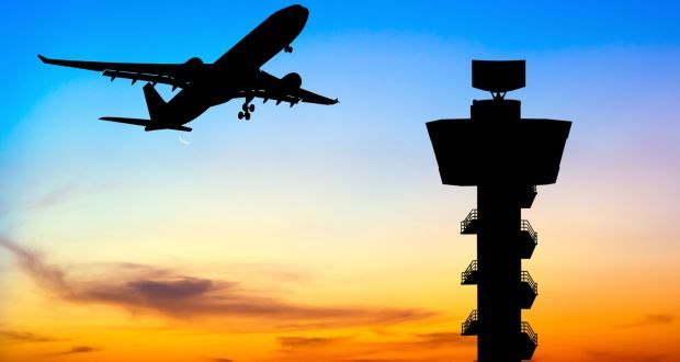 National Air Traffic Control Day