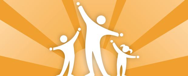 National Children's Mental Health Awareness Day