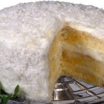 National Coconut Torte Day