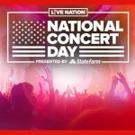 National Concert Day