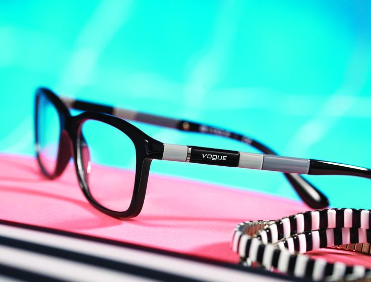 National Eyewear Day