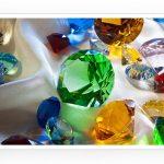 National Jewel Day