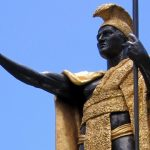National King Kamehameha Day