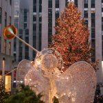 National Take Down the Christmas Tree Day