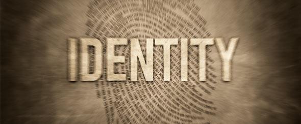 New Identity Day