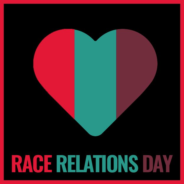 Race Relations Day