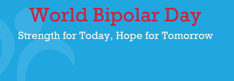 World Bipolar Day