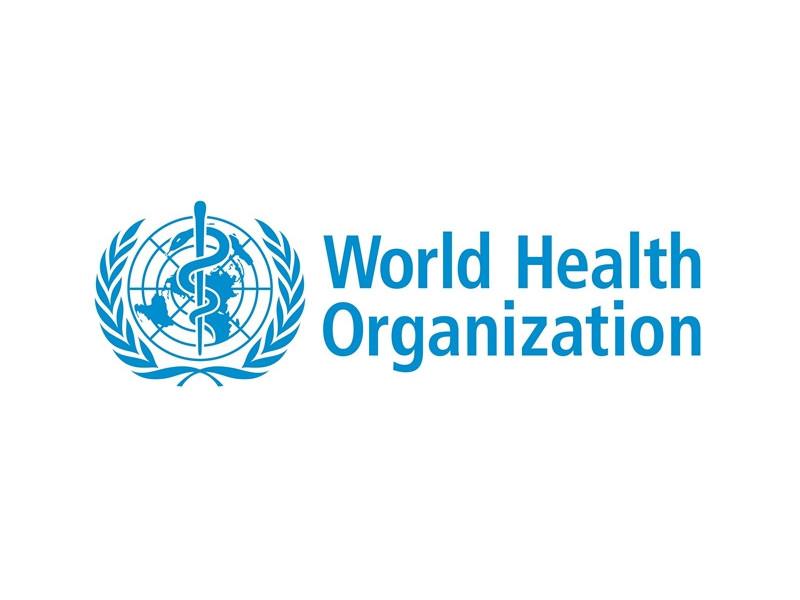 World Calendar Organization : World health organization day calendar with