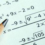World Math Day
