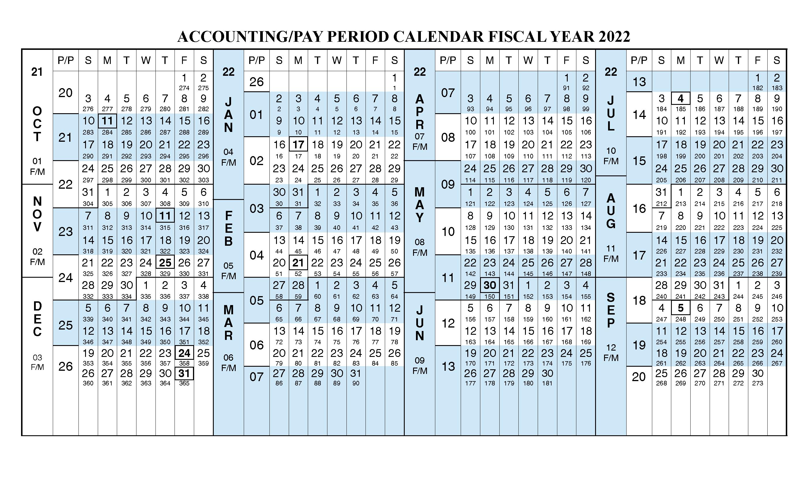 2021-2022 Ucsd Calendar 2021 Period Calendar / Payroll Calendar Ucsd 2021 | Calendar 2021
