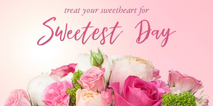 when is sweetest day 2021 sweetest day 2022 and further