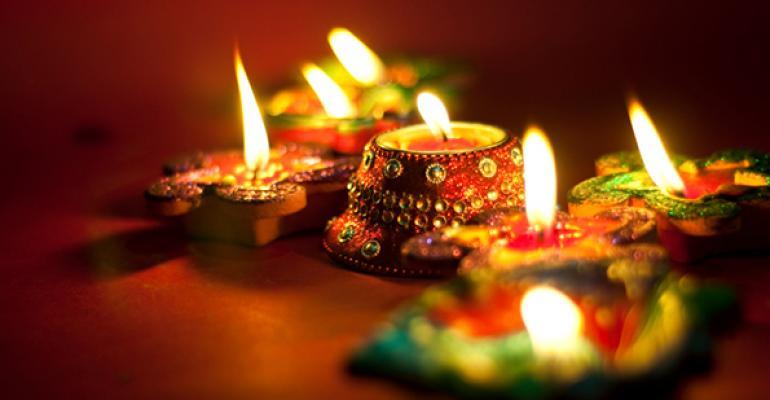 Happy Deepavali