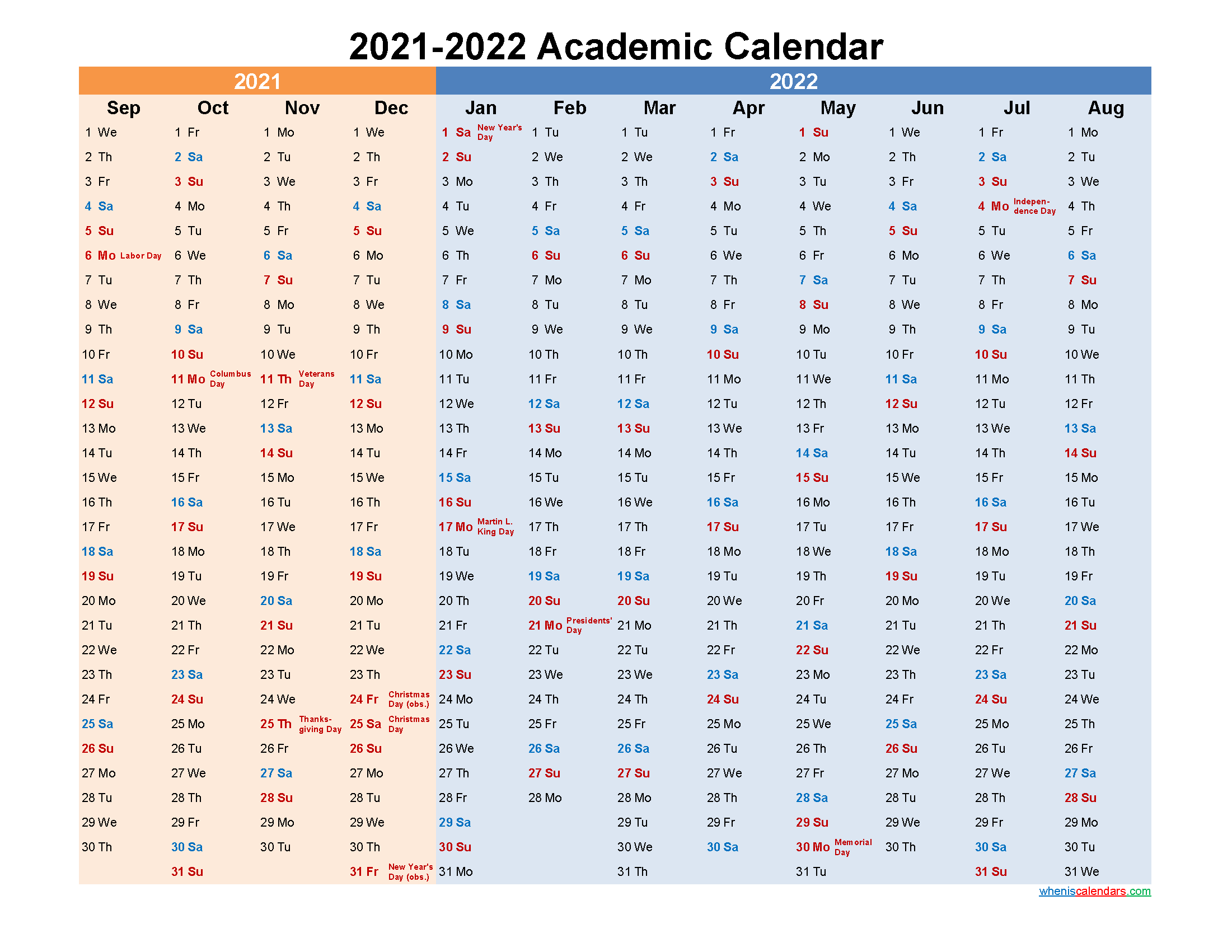 Wsu Academic Calendar 2022 2023.Calendar 2021 Suny Cortland Academic Calendar 2021 2022