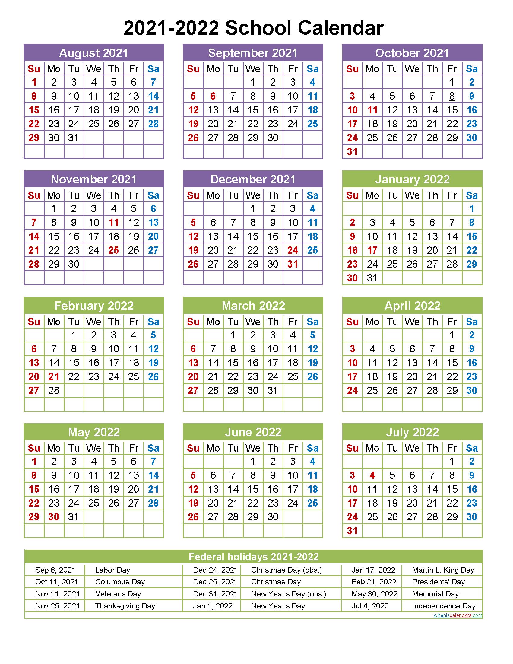 Ccisd Calendar 2021 2022 - April 2021
