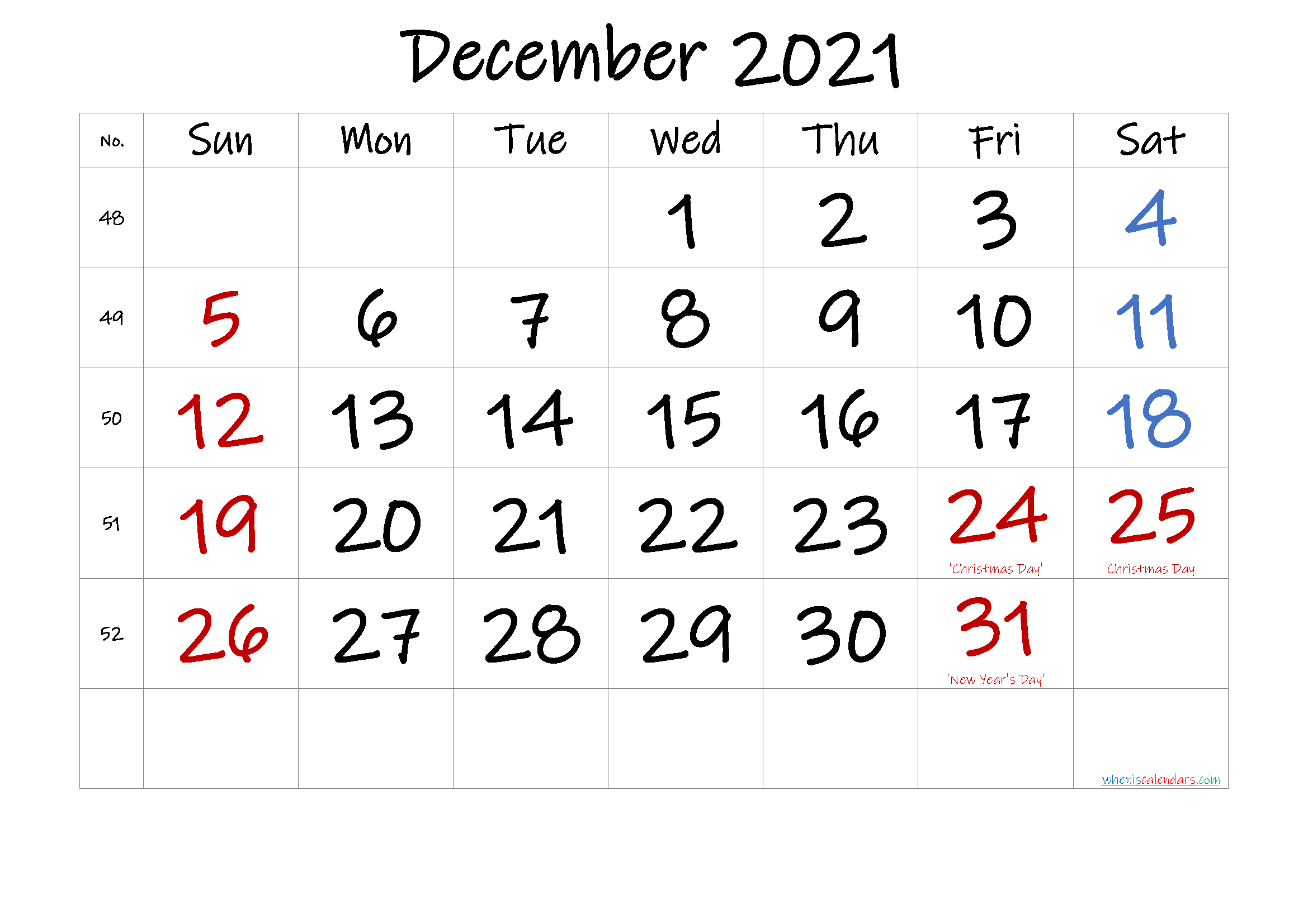 Get 30+ 29+ Psd Template Kalender 2021 Png Pics jpg