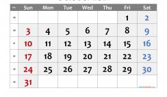 Free Printable 2021 October  Calendar