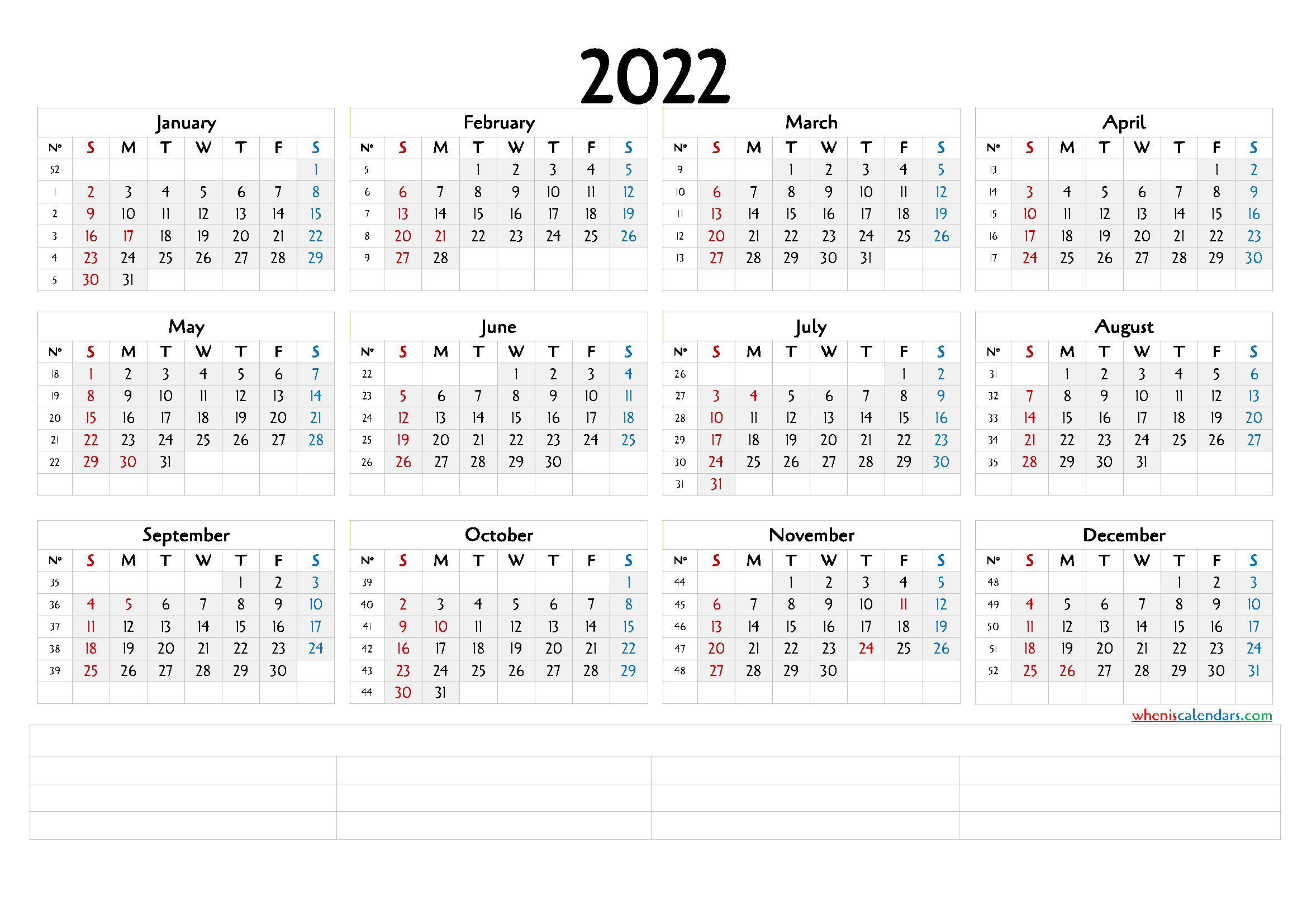 2022 Monthly Printable Calendar.Downloadable 2022 Monthly Calendar Premium Templates Free Printable 2021 Monthly Calendar With Holidays