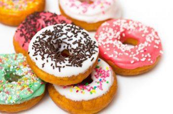 National Doughnut Day 3