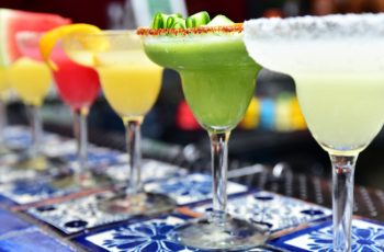 When Is National Margarita Day 2